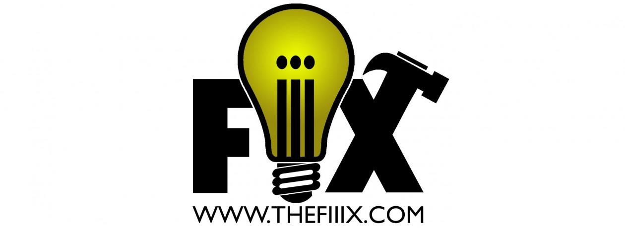 The Fiiix