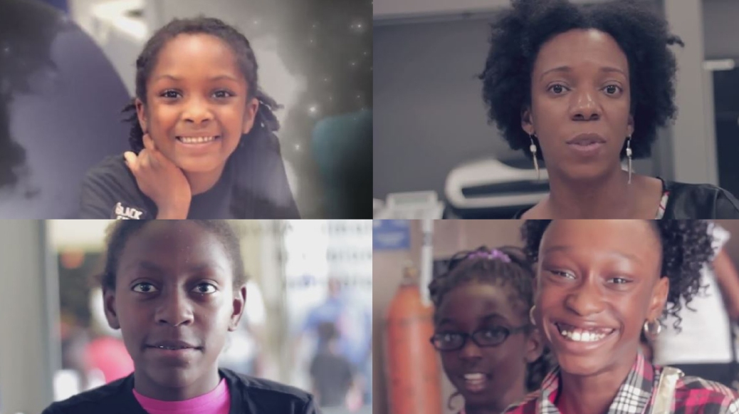black-girls-code-fiiix